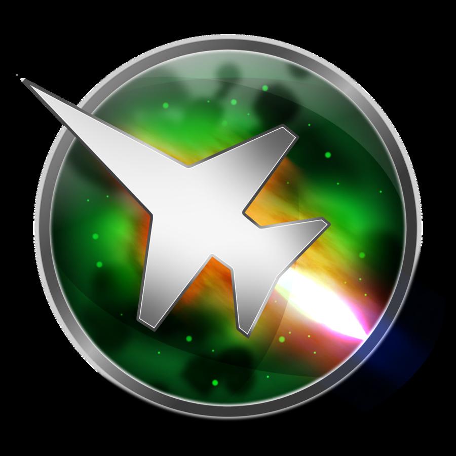 Download msi afterburner 4. 4. 2.